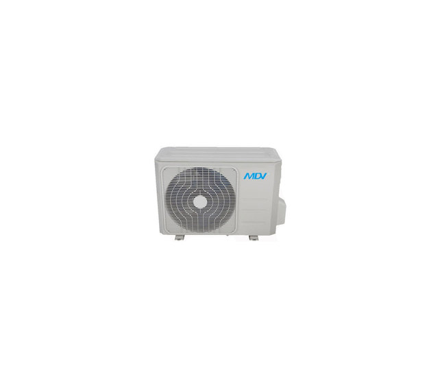 MDV Multi Outdoor RM3-079B-OU 7,9 kW